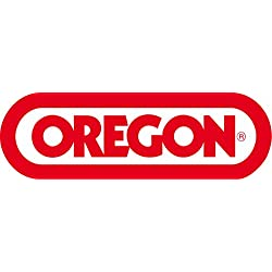 Oregon 105700 16-inch Double Guard Bar and Chain C