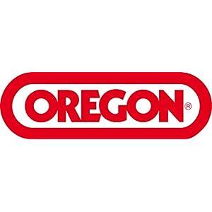 Oregon 45-118 Oil Drain Valve with Cap[737] Small Engine