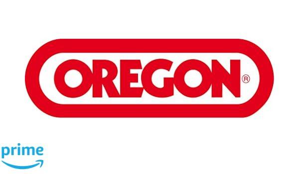 Oregon 69-243-0 - Cuchilla para cortacésped (47,5 cm ...