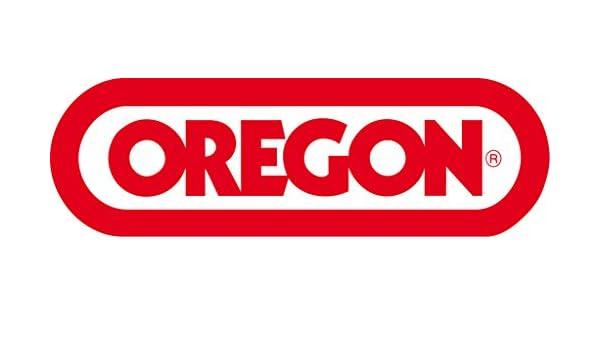 Oregon Cuchilla de cortacéspedes UNIVERSAL recto, diversos Grabaciones también MTD cuchilla de cortacéspedes - 50, 8: Amazon.es: Jardín