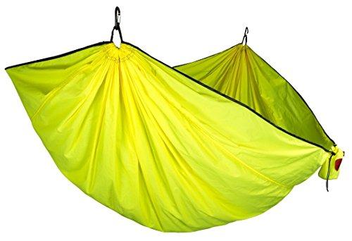 grand-trunk-double-trunktech-hammock-citrus-yellow