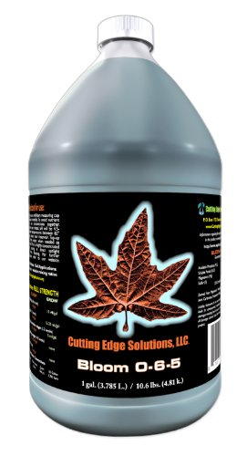cutting-edge-solutions-bloom2303-bloom-0-6-5-hydroponic-nutrients-1-gallon