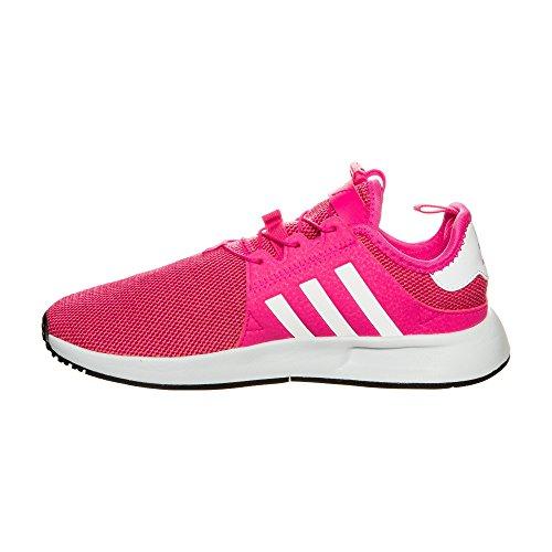 8cfe1dc1f Zapatillas Adidas X PLR Kids Rosa Rosa piEvi0 - clinicadentalescuder.es