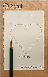 Outcast: A Short Story