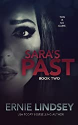 Sara's Past (The Sara Winthrop Thriller Series Book 2)