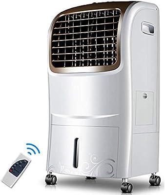 WP 65W Ventilador de Enfriamiento Evaporativo en Frío ...