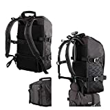 Victorinox VX Touring Everyday Backpack with Pass