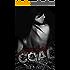 Covered in Coal (Buried Secrets Book 1)