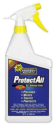 Protectall - 5