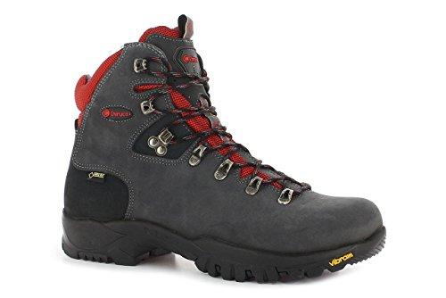 Chiruca Dynamic05 Paire de chaussures de randonnée avec doublure en Gore-Tex