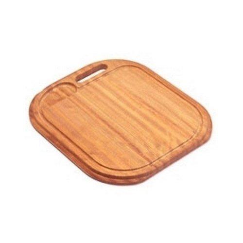 Franke CPX Compact Series Wood Cutting Board by Franke