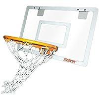 Amazon Best Sellers Best Basketball Hoops Amp Goals