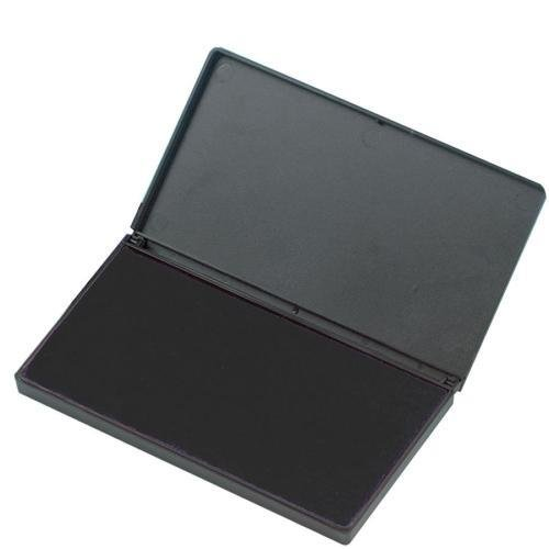 92220 CLI Stamp Pad - 2.8