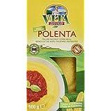 Vita Sana Instant Gluten-Free Polenta, Italian Corn Meal, 500g