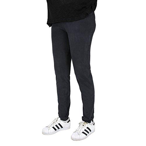 Columbia Women's Glacial Legging, Black, X-Large