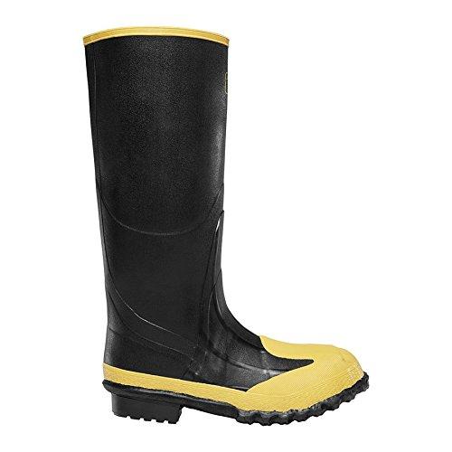 - Lacrosse Footwear Meta Pac 228260 16