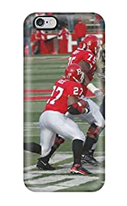 8112766K22766077 First-class Case Cover For Iphone 6 Plus Dual Protection Cover Ray Rice
