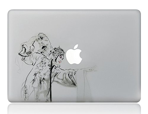 boiling-glacier-solid-chinese-landscape-painting-laptop-sticker-removable-vinyl-decal-china-opera-ch