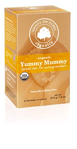 Buy organic baby formula to supplement breastfeeding