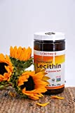Lekithos® De-Oiled Sunflower Lecithin Powder
