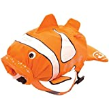 Trunki PaddlePak Clownfisch Chuckles