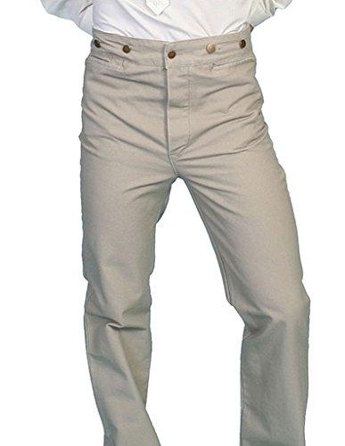 Scully Rangewear Men