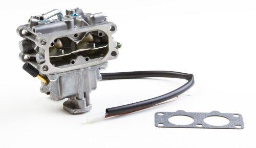 Briggs & Stratton 845199 Carburetor Replaces 844714/843475/842073/808266