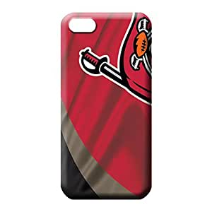 iphone 5c case cover Covers Protective Stylish Cases cell phone carrying skins tampa bay buccaneers nfl football