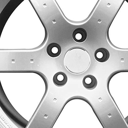 Amazon.com: General 20213Bx4: Automotive