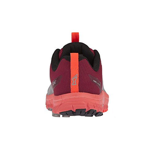 Inov-8 Parkclaw 275 W Zapatillas de Trail Running Gris