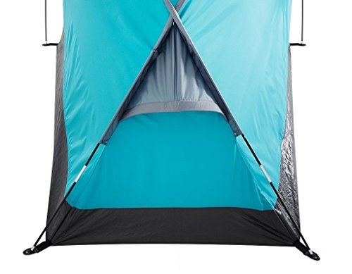 C&ing-Tents-Outdoor-Warrior-Pro-Backpacking-Light-Weight-  sc 1 st  Discount Tents Nova & Camping Tents Outdoor Warrior Pro Backpacking Light-Weight ...