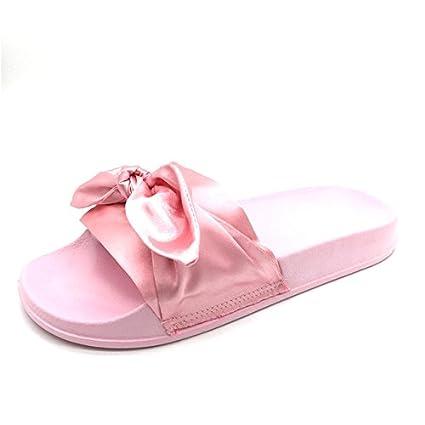 Pink b644cab9c