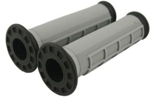 Renthal ATV 1/2 in. Waffle Grips