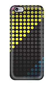 New Premium XmTuZZU7145EfyDq Case Cover For Iphone 6 Plus/ Lg Protective Case Cover by lolosakes