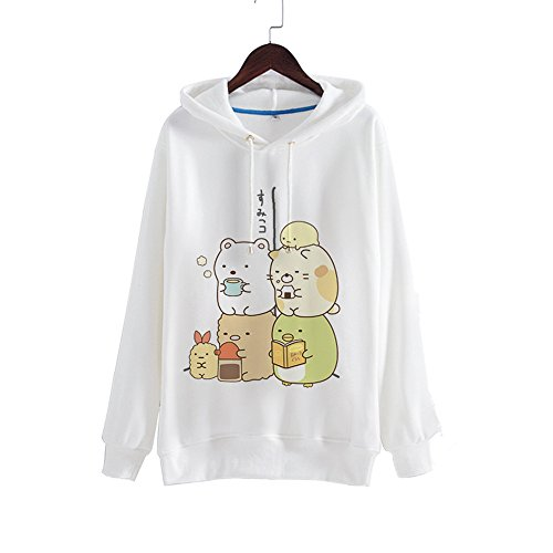 packitcute-Kawaii-Cartoon-Cotton-Fleece-Hoodie-for-Women