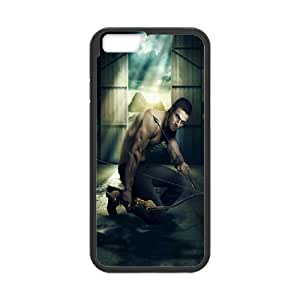 Green Arrow FG0005913 Phone Back Case Customized Art Print Design Hard Shell Protection Case Cover For SamSung Galaxy S3