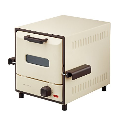 recolte Toaster Ovens