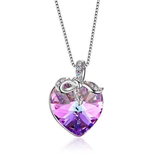 Swarovki Crystal - 2