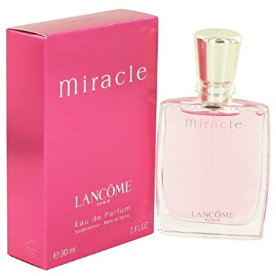 Lancome Miracle Eau de Parfum Spray (30 ml/1 fl. oz.)