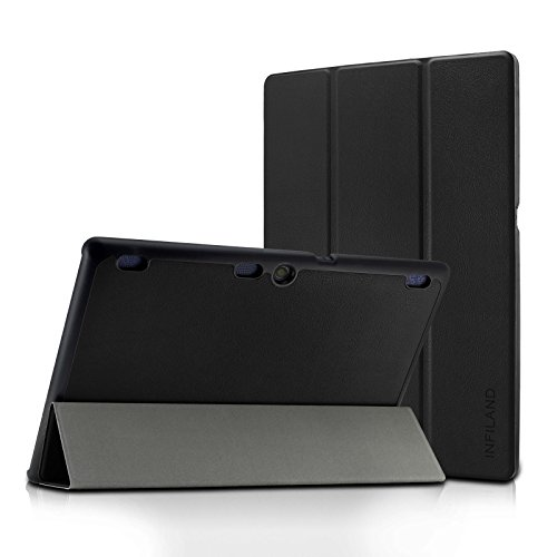 Infiland TAB X103F Lightweight Tri Fold Business product image