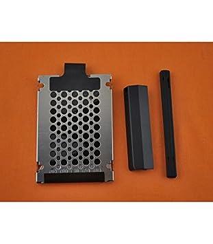 Portatilmovil - Carcasa para Disco Duro HDD IBM THINKPAD T420 T420i con Tapa