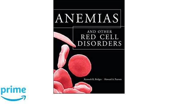 Why is anemia of inflammation also called anemia of chronic disease?