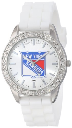 (Game Time Women's NHL-FRO-NYR