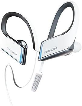 Panasonic WingsBest Wired Headphones