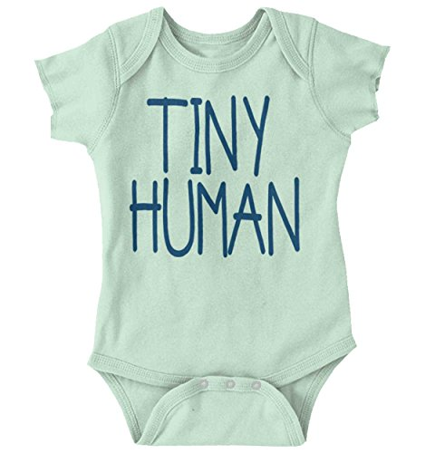 tiny-human-funny-quote-simple-humor-cute-newborn-baby-romper-bodysuit