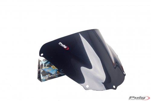 - Puig 1100C Carbon Racing Screen