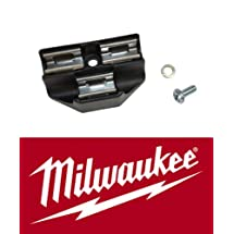 Milwaukee 43-72-0550 Bit Holder