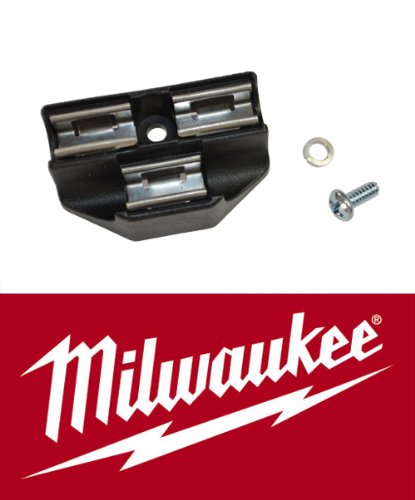 Milwaukee Bit Holder for 2602-20, 2602-22