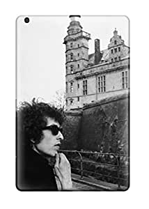 Hot Tpye Photography Black And White Case Cover For Ipad Mini/mini 2