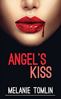 Angel's Kiss by Melanie Tomlin ebook deal